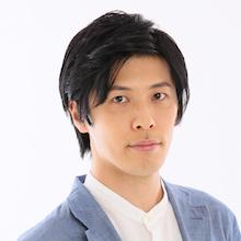大谷翔太郎